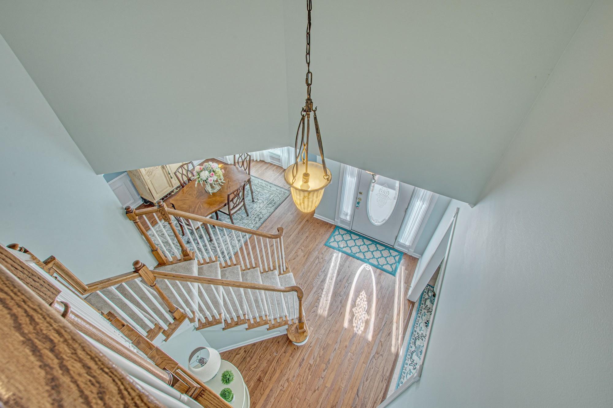 Indigo Fields Homes For Sale - 5512 Rowsham, North Charleston, SC - 23