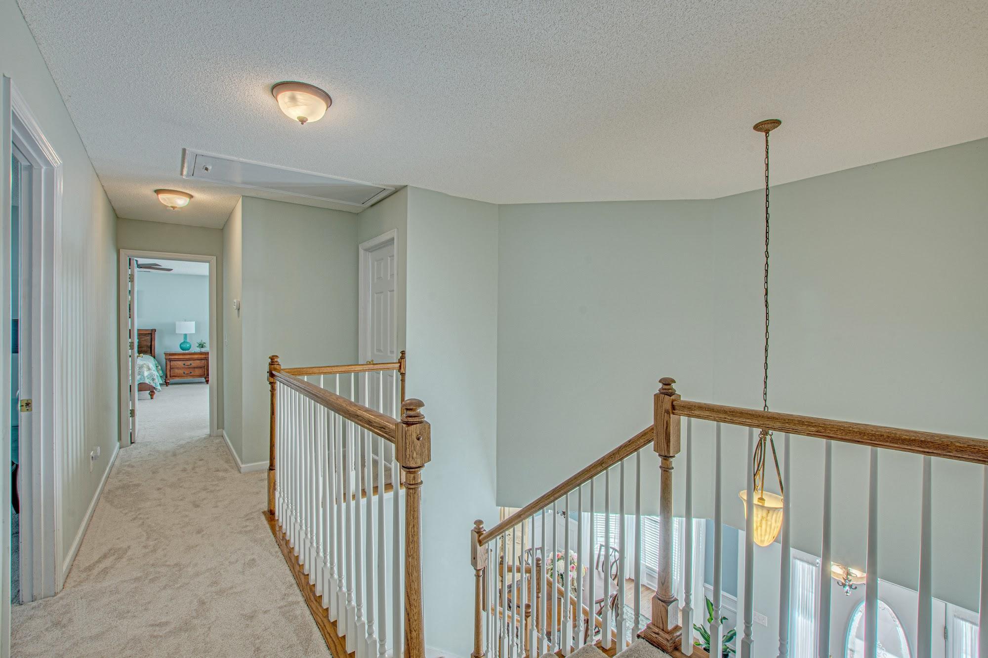 Indigo Fields Homes For Sale - 5512 Rowsham, North Charleston, SC - 15