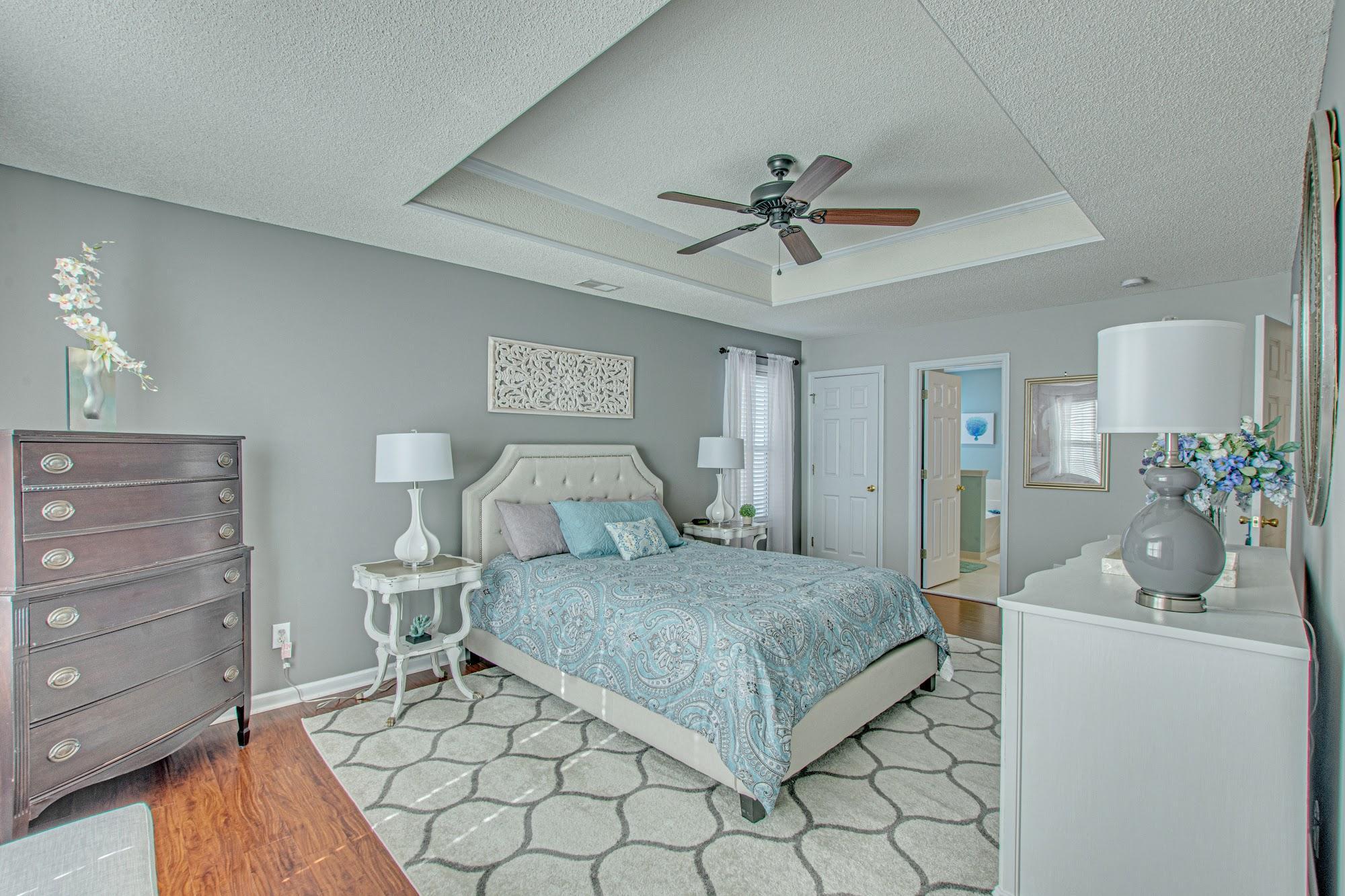 Indigo Fields Homes For Sale - 5512 Rowsham, North Charleston, SC - 14
