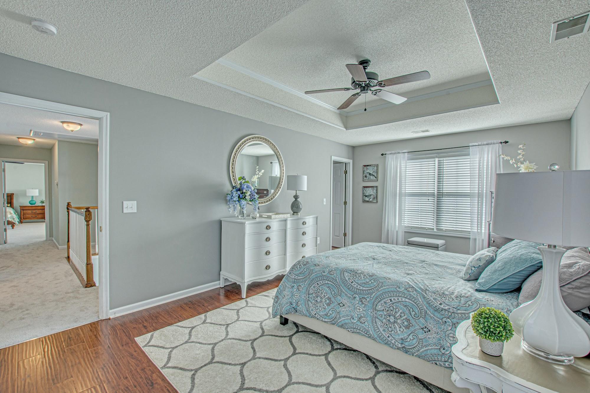 Indigo Fields Homes For Sale - 5512 Rowsham, North Charleston, SC - 13