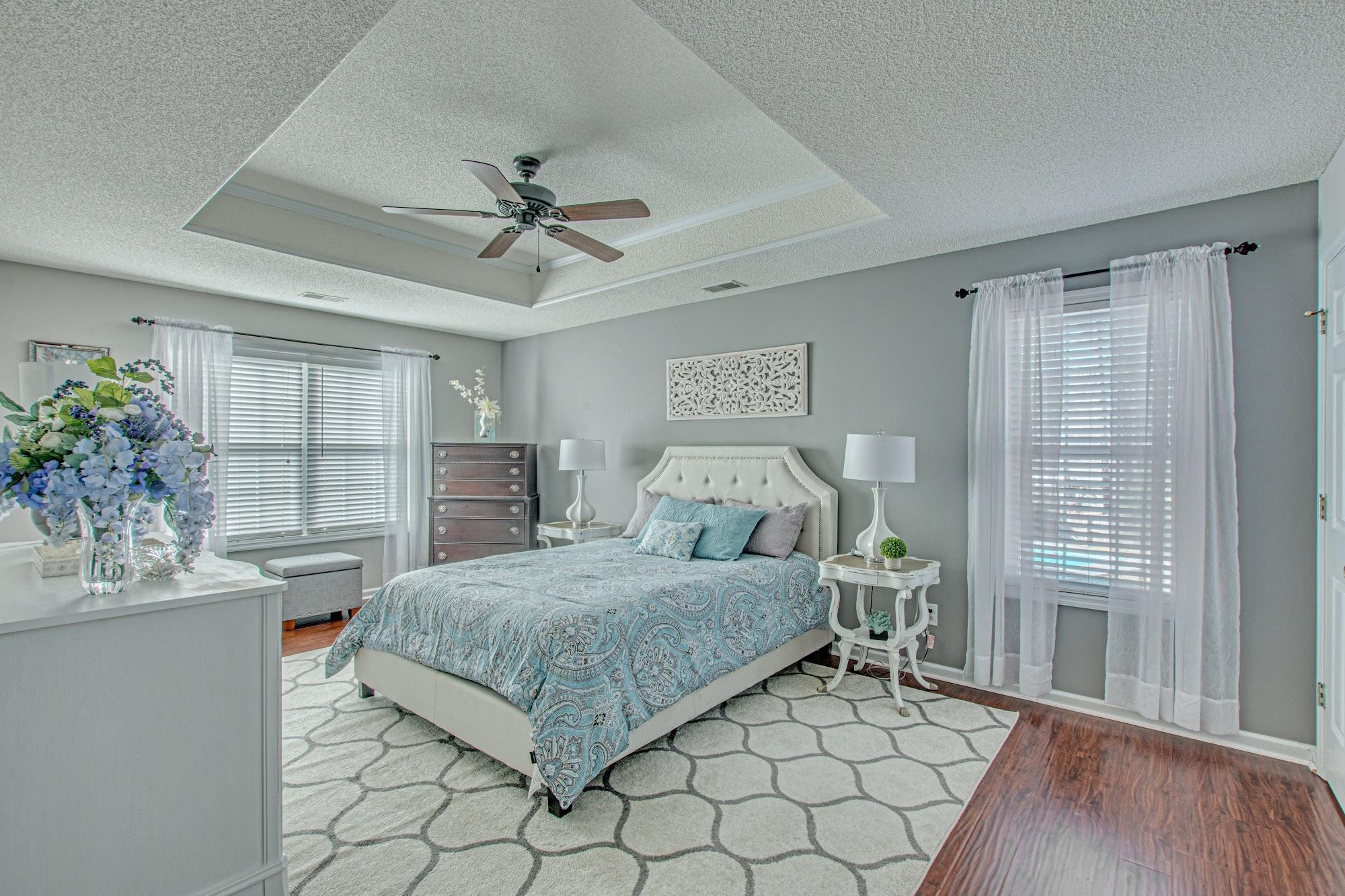 Indigo Fields Homes For Sale - 5512 Rowsham, North Charleston, SC - 16