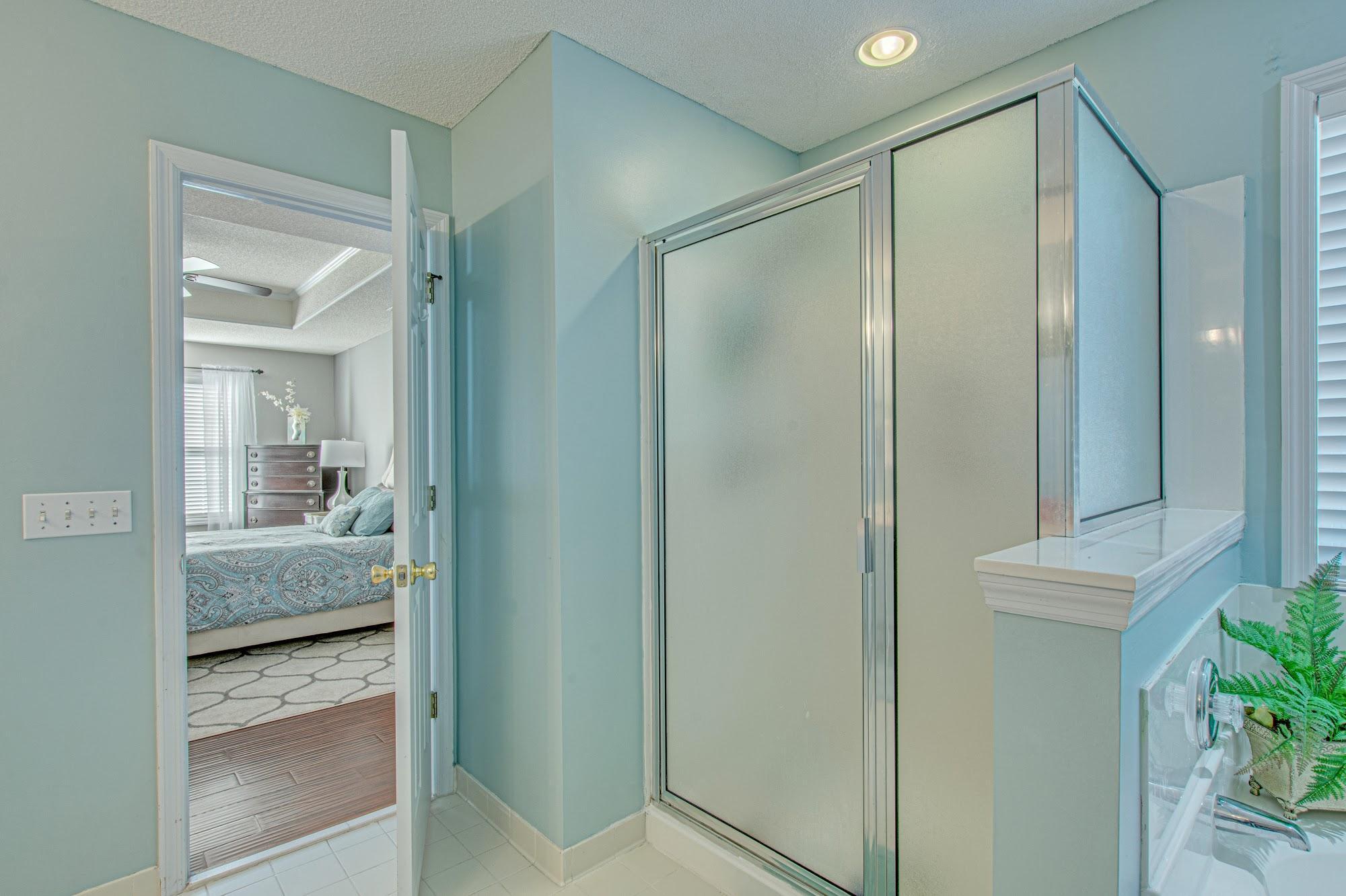 Indigo Fields Homes For Sale - 5512 Rowsham, North Charleston, SC - 12