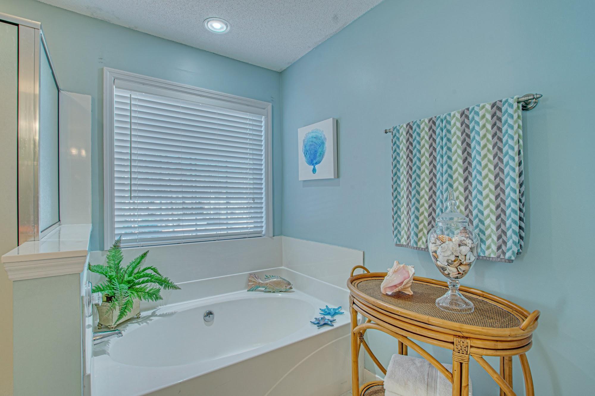 Indigo Fields Homes For Sale - 5512 Rowsham, North Charleston, SC - 11