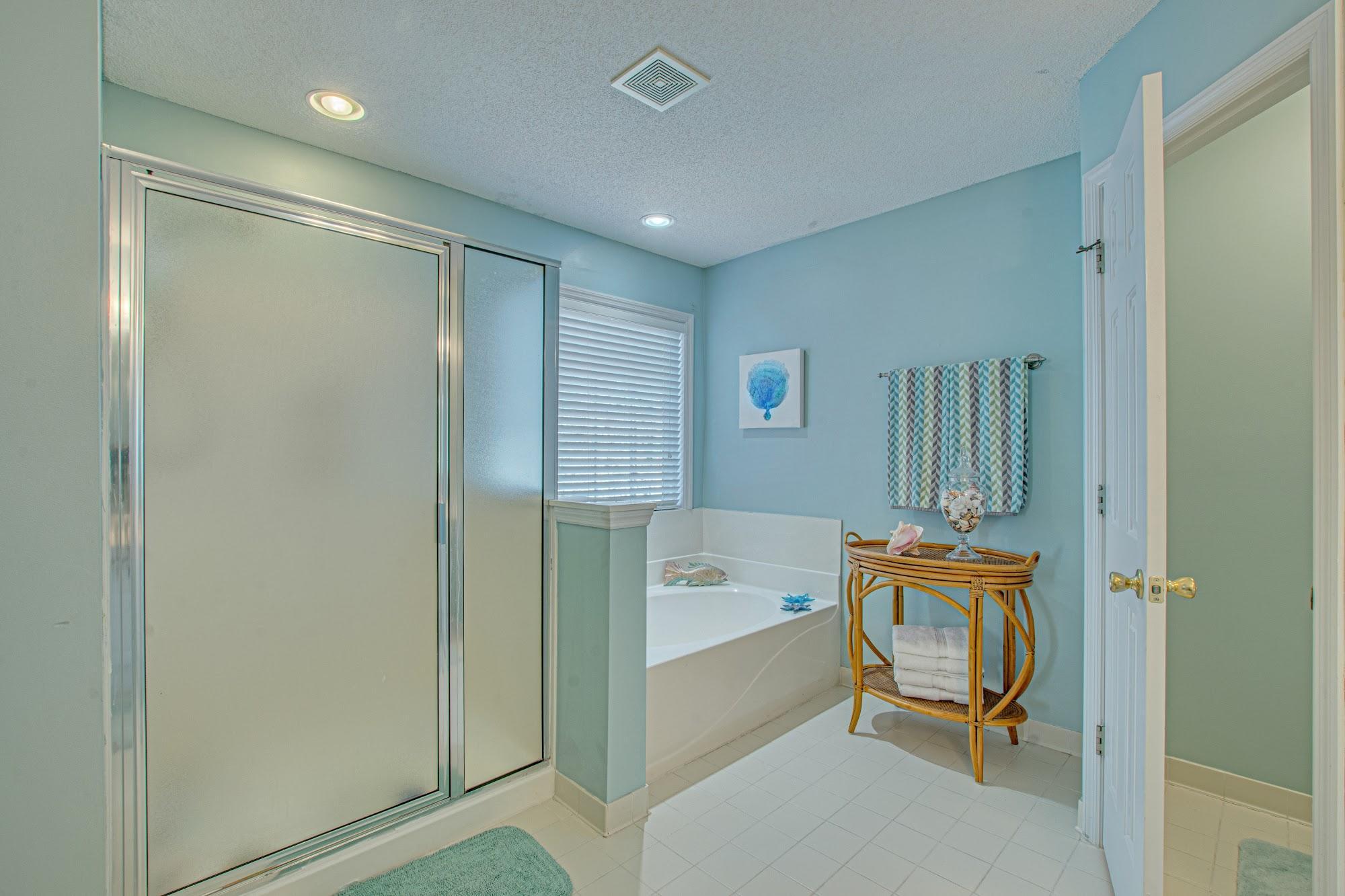 Indigo Fields Homes For Sale - 5512 Rowsham, North Charleston, SC - 10