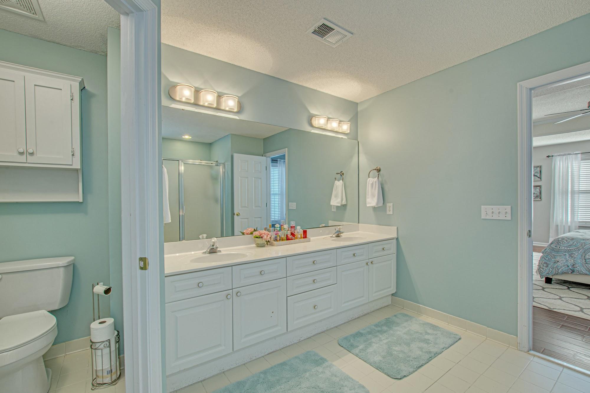 Indigo Fields Homes For Sale - 5512 Rowsham, North Charleston, SC - 9