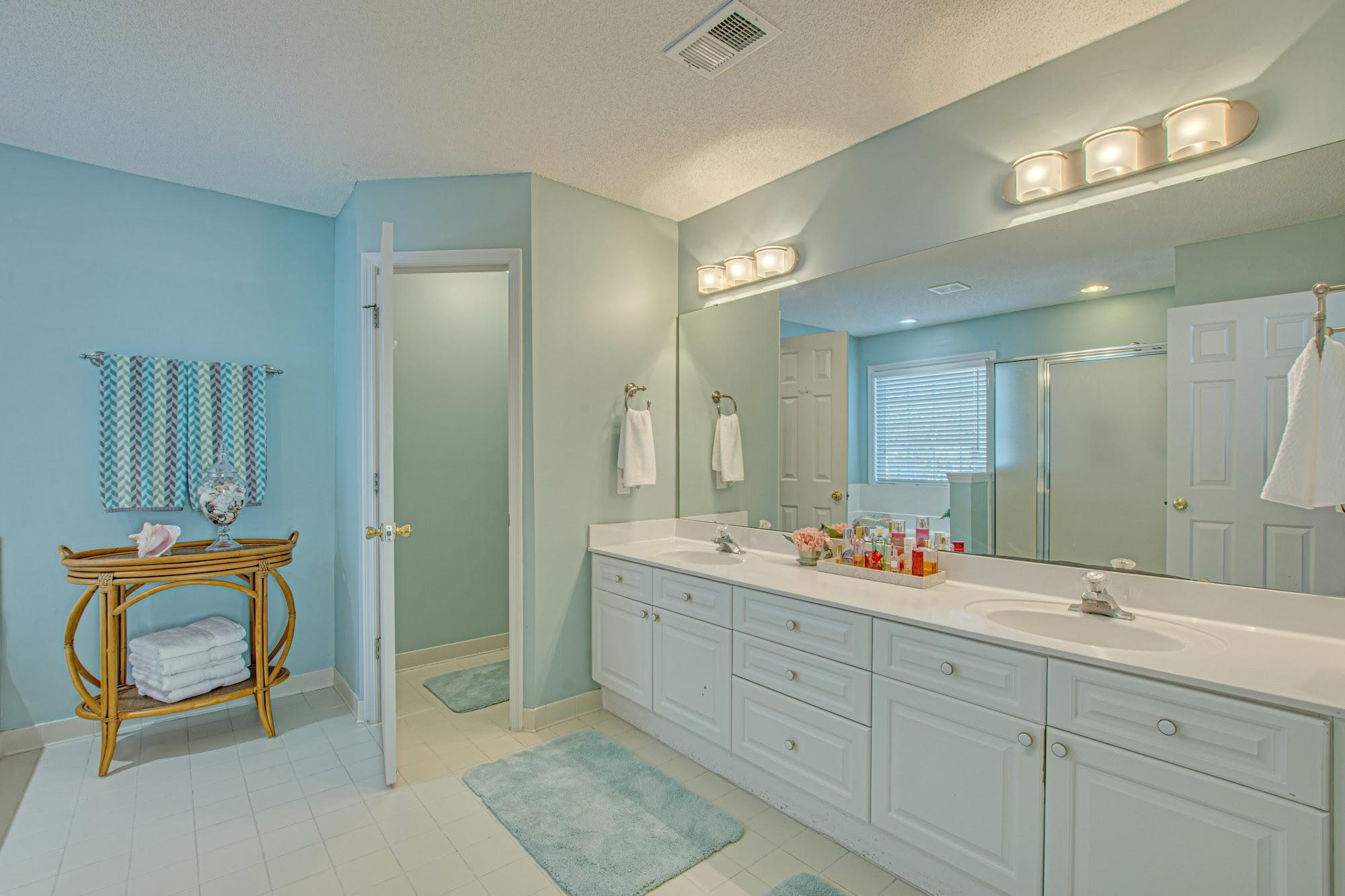 Indigo Fields Homes For Sale - 5512 Rowsham, North Charleston, SC - 8
