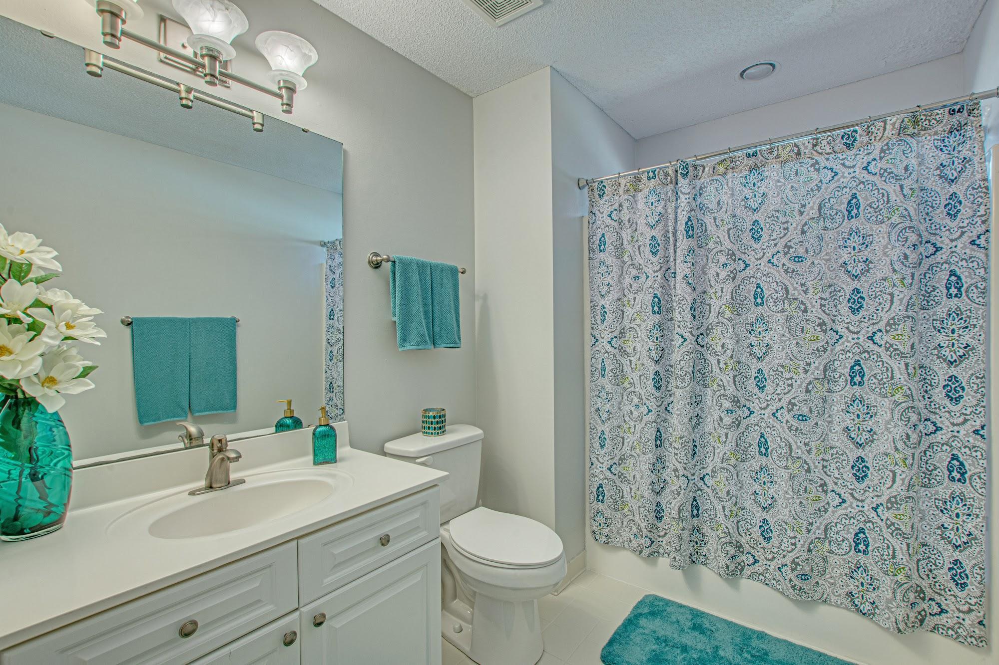 Indigo Fields Homes For Sale - 5512 Rowsham, North Charleston, SC - 4