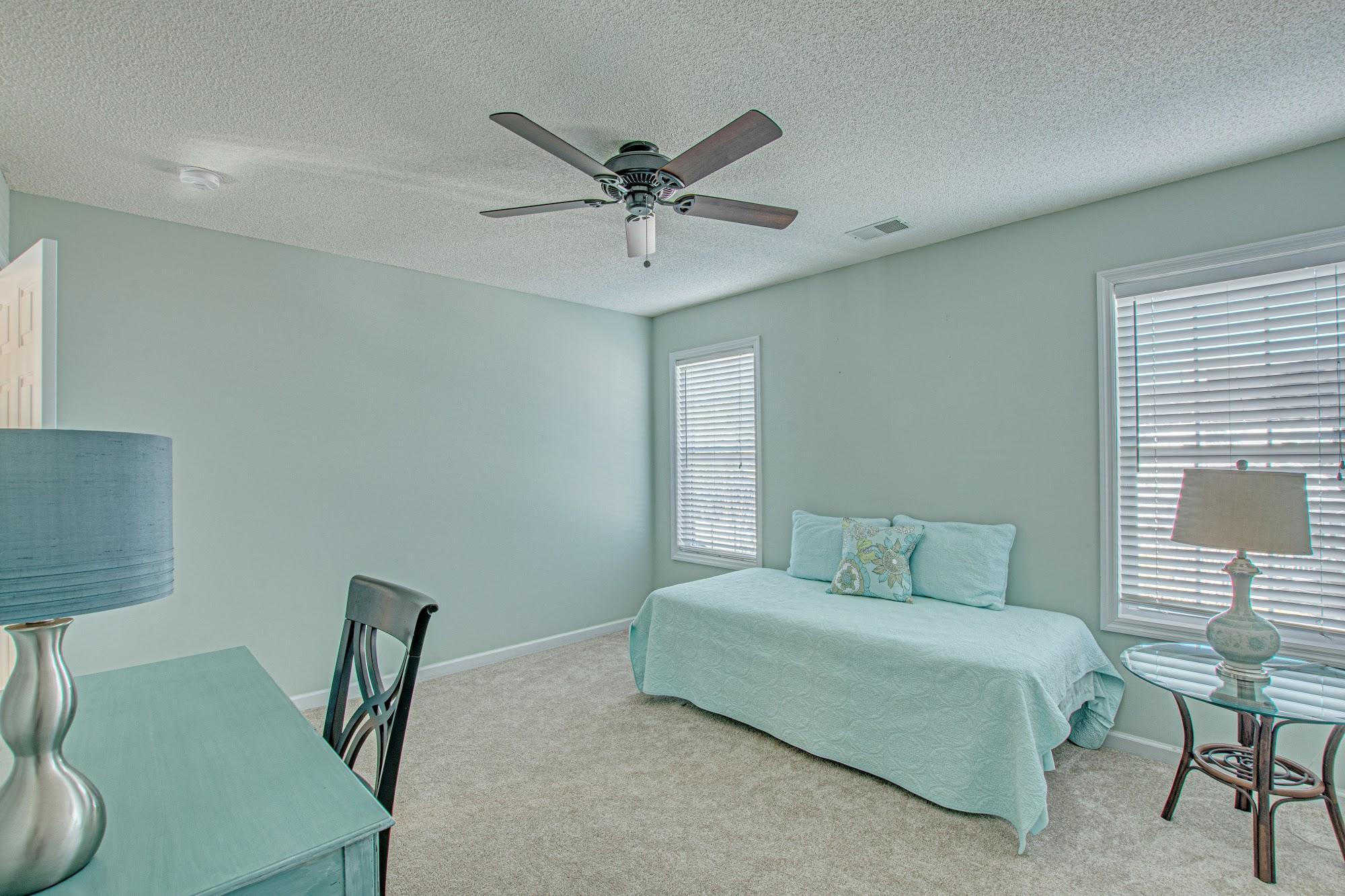 Indigo Fields Homes For Sale - 5512 Rowsham, North Charleston, SC - 5