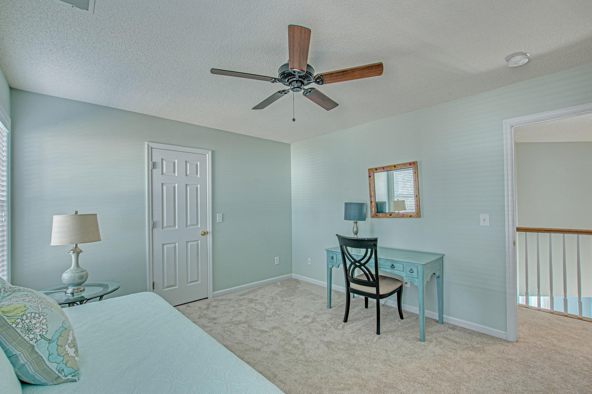 Indigo Fields Homes For Sale - 5512 Rowsham, North Charleston, SC - 6