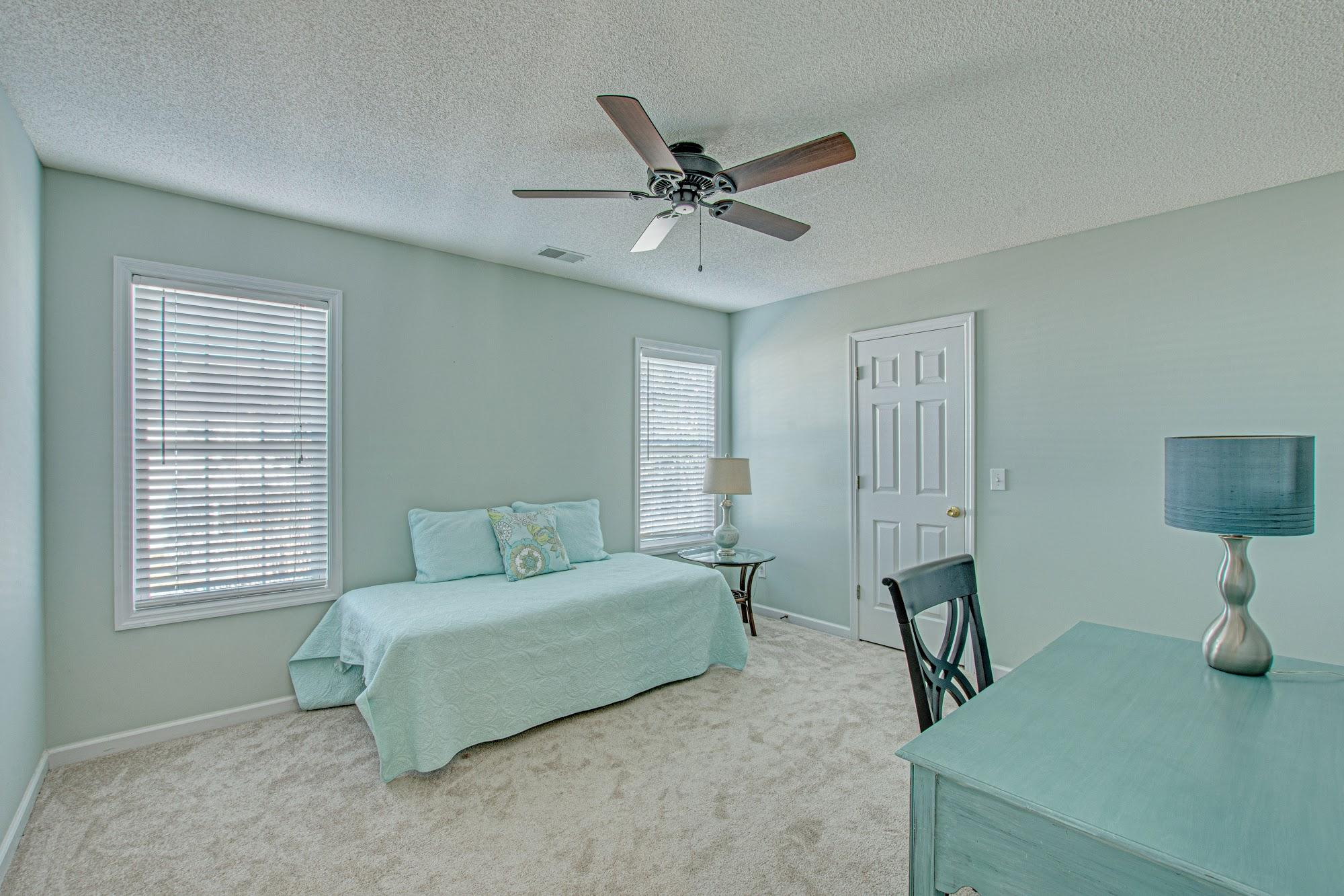 Indigo Fields Homes For Sale - 5512 Rowsham, North Charleston, SC - 7