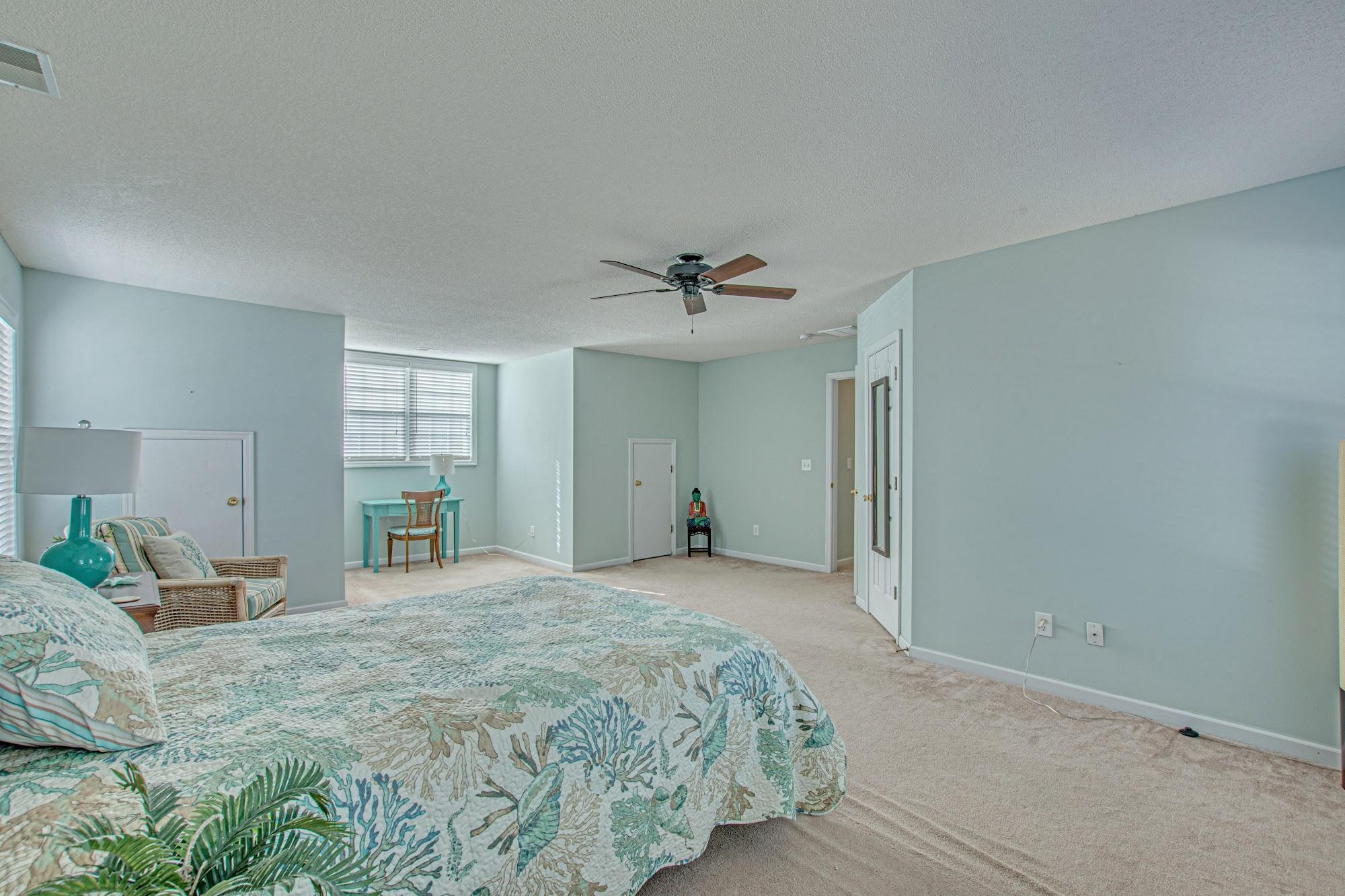 Indigo Fields Homes For Sale - 5512 Rowsham, North Charleston, SC - 22