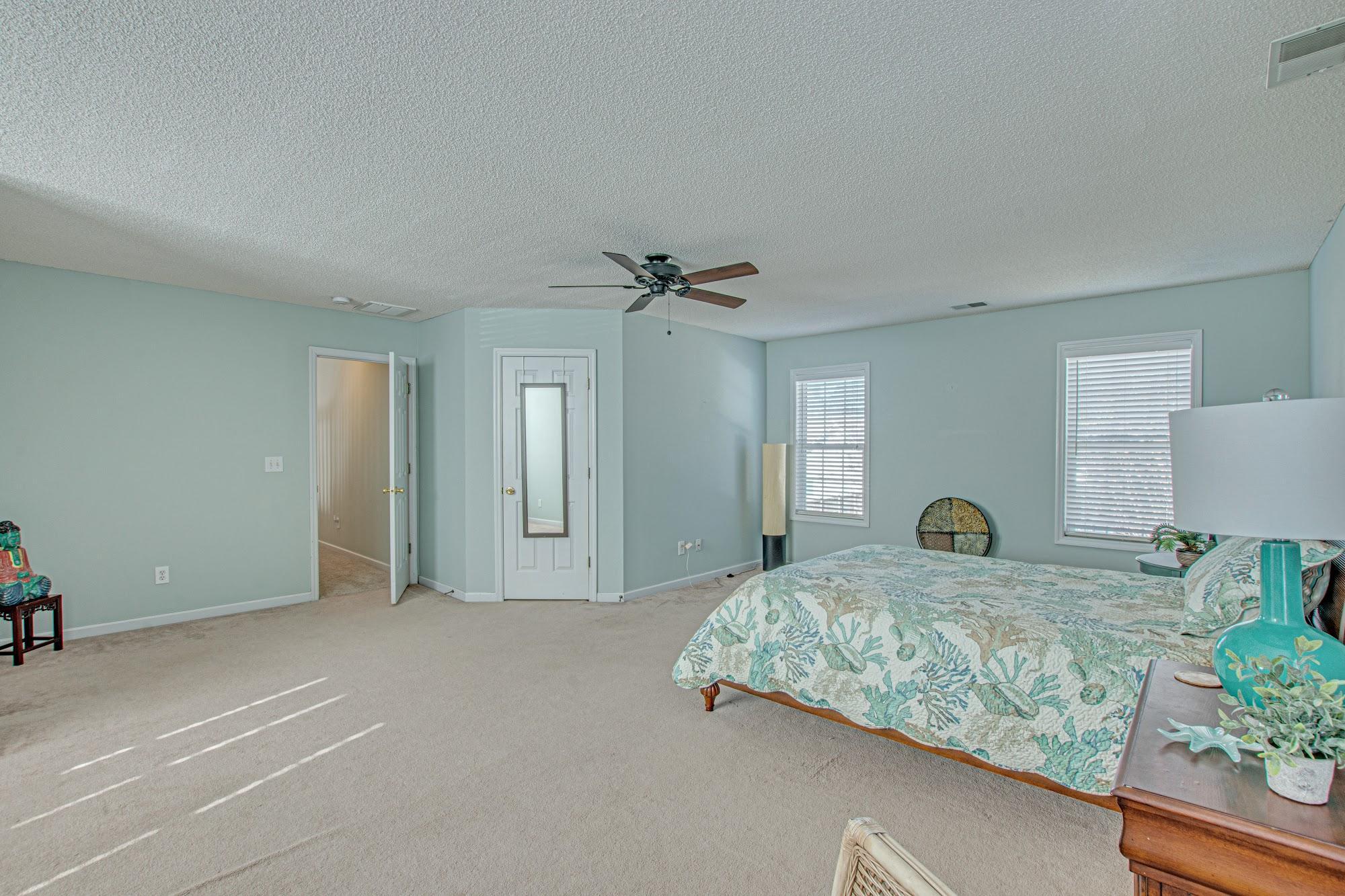 Indigo Fields Homes For Sale - 5512 Rowsham, North Charleston, SC - 21