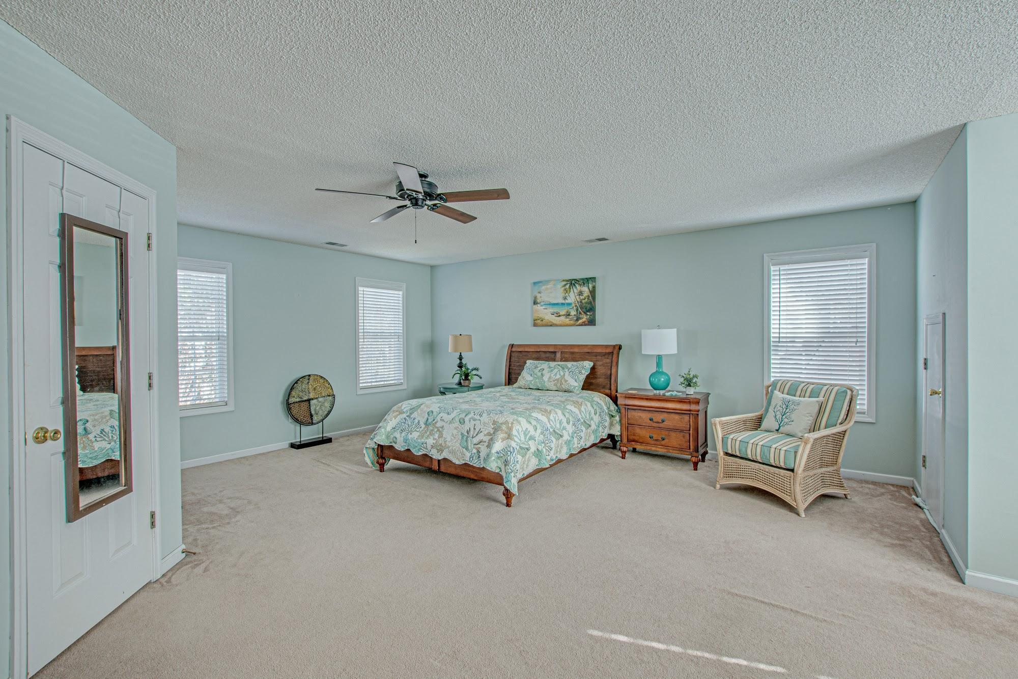 Indigo Fields Homes For Sale - 5512 Rowsham, North Charleston, SC - 20