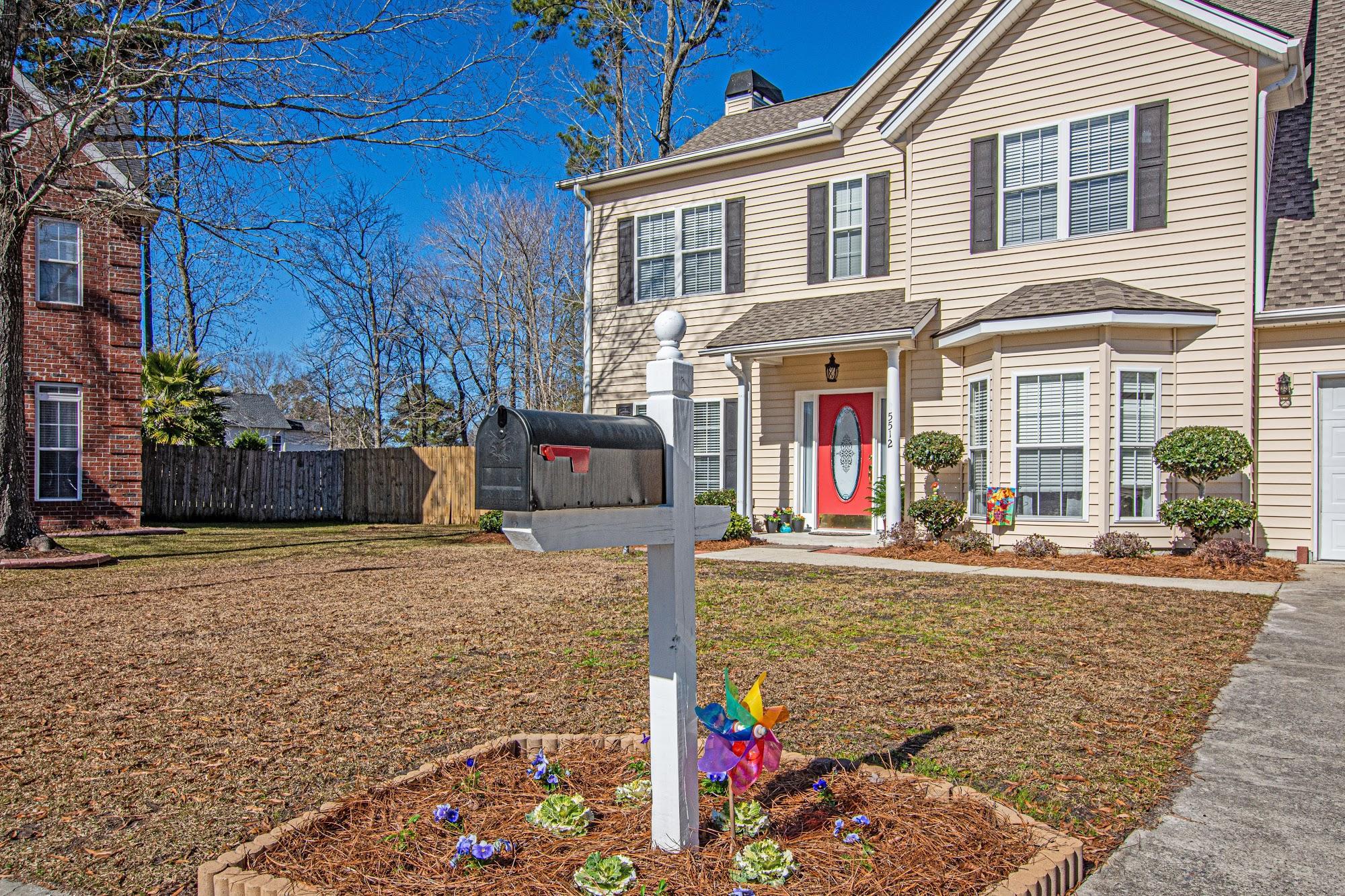 Indigo Fields Homes For Sale - 5512 Rowsham, North Charleston, SC - 33