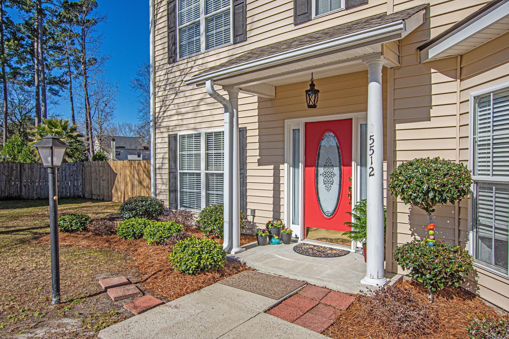Indigo Fields Homes For Sale - 5512 Rowsham, North Charleston, SC - 54