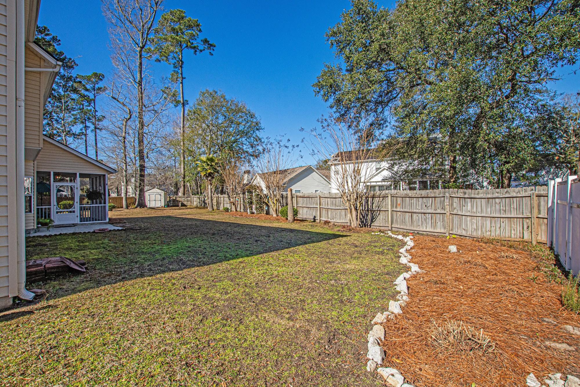 Indigo Fields Homes For Sale - 5512 Rowsham, North Charleston, SC - 3