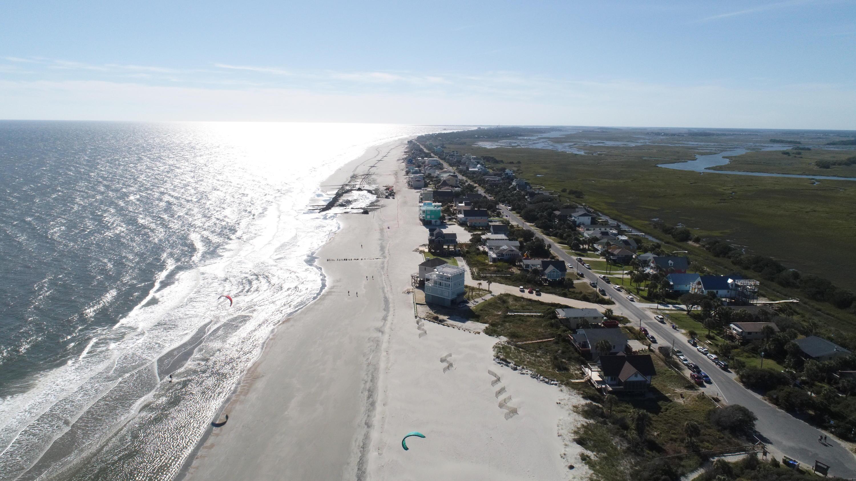 Charleston Address - MLS Number: 21001655