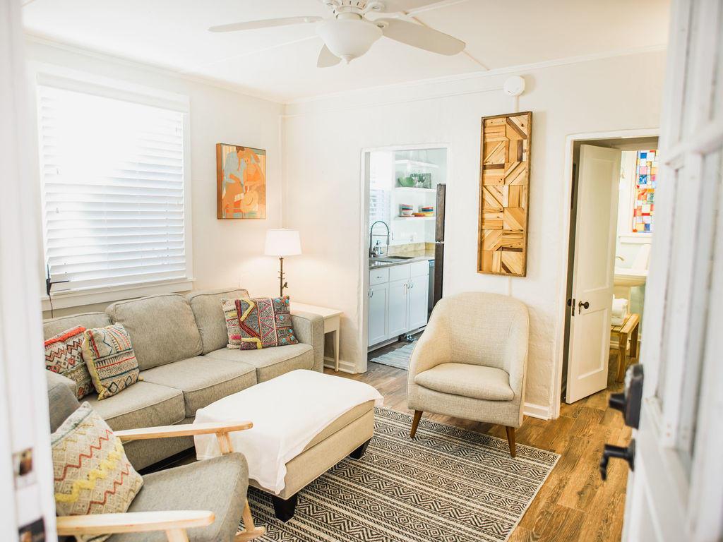 None Homes For Sale - 111 Erie, Folly Beach, SC - 32