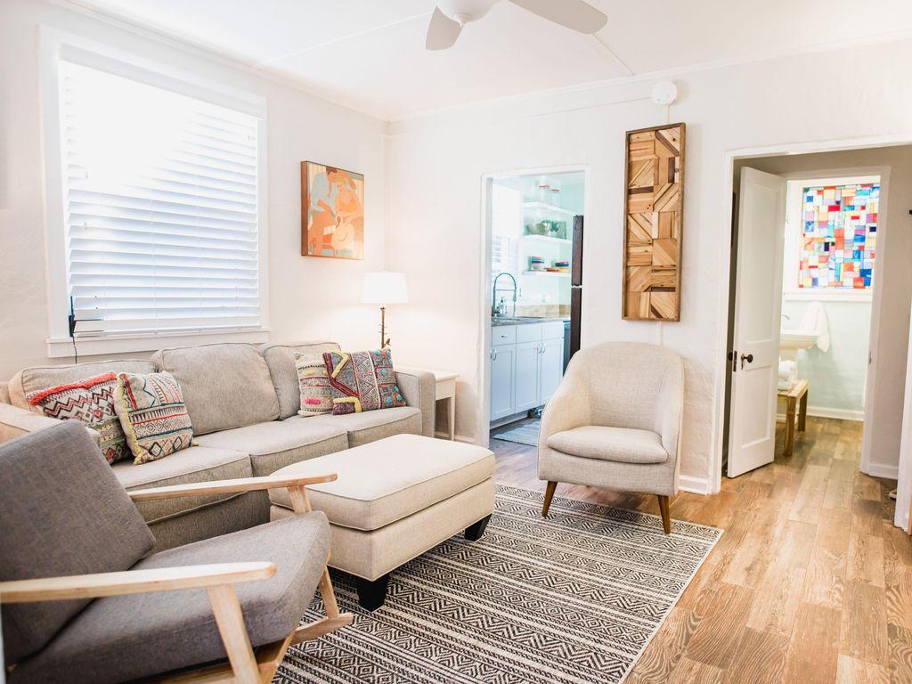 None Homes For Sale - 111 Erie, Folly Beach, SC - 28