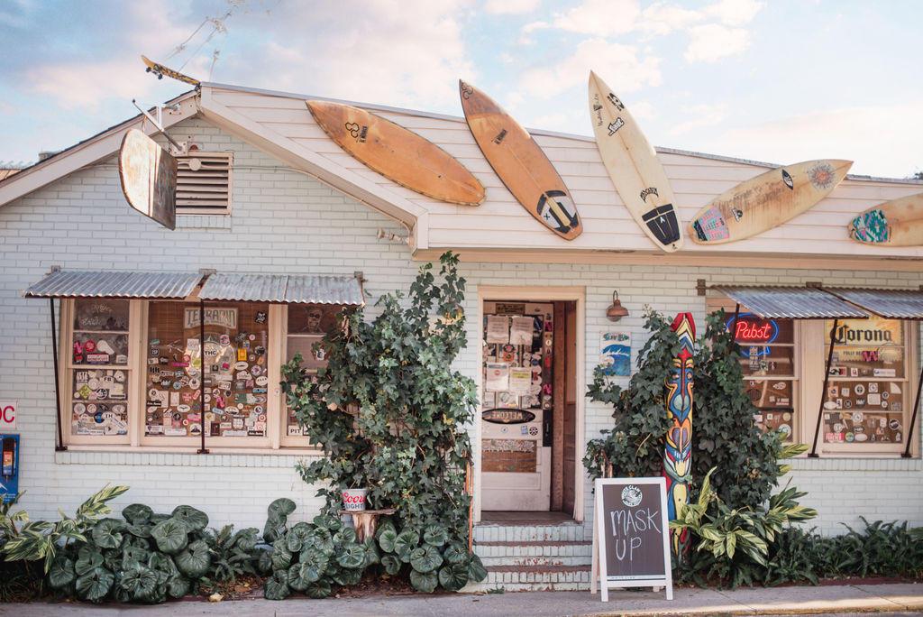 None Homes For Sale - 111 Erie, Folly Beach, SC - 15