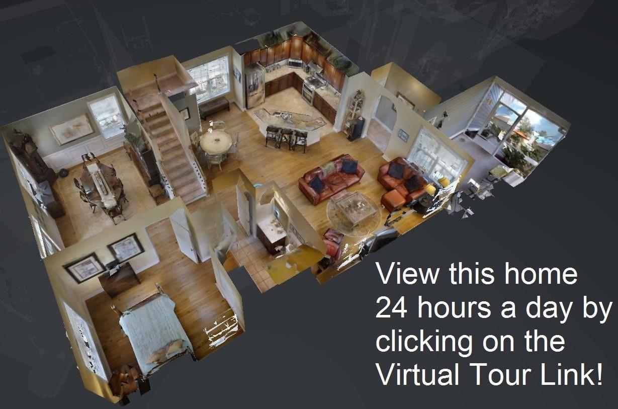 Nexton Homes For Sale - 129 Potters Pass, Summerville, SC - 30