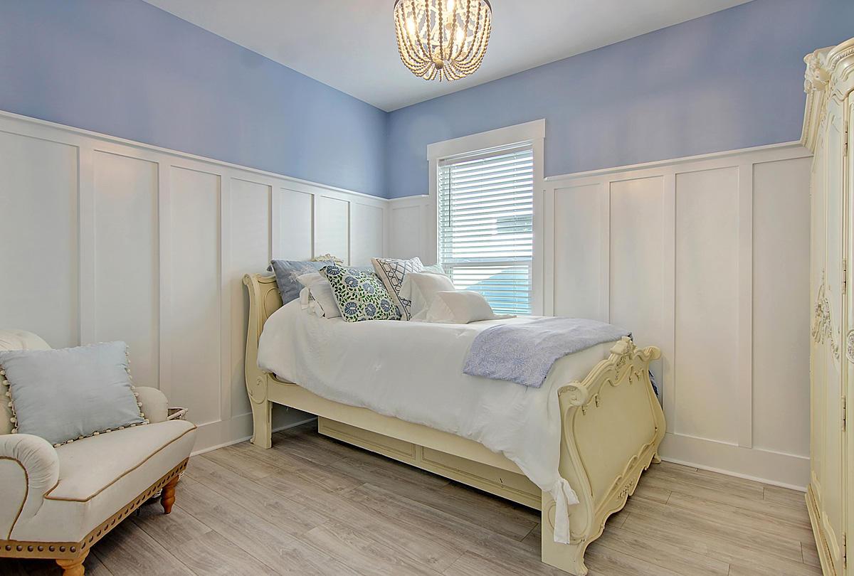 Nexton Homes For Sale - 129 Potters Pass, Summerville, SC - 10