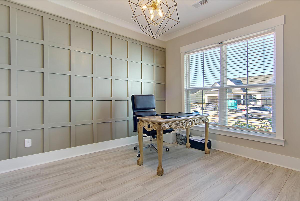 Nexton Homes For Sale - 129 Potters Pass, Summerville, SC - 43