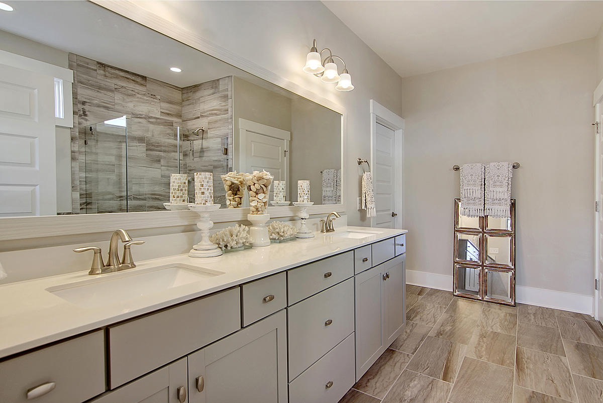 Nexton Homes For Sale - 129 Potters Pass, Summerville, SC - 13