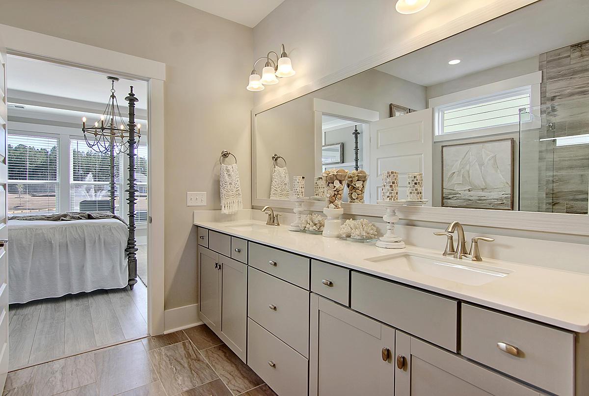 Nexton Homes For Sale - 129 Potters Pass, Summerville, SC - 14
