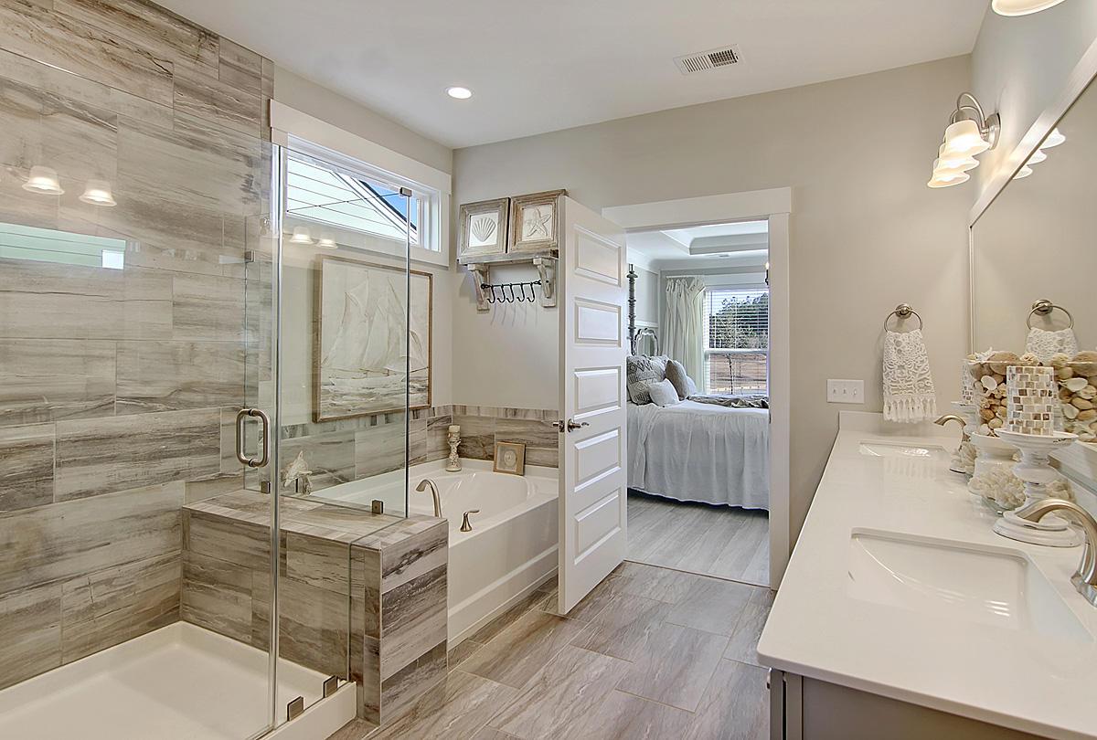 Nexton Homes For Sale - 129 Potters Pass, Summerville, SC - 12