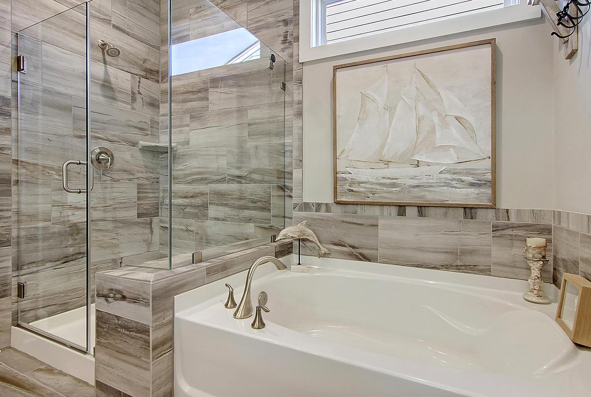 Nexton Homes For Sale - 129 Potters Pass, Summerville, SC - 11