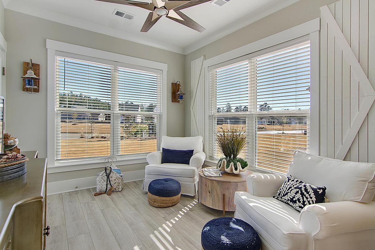 Nexton Homes For Sale - 129 Potters Pass, Summerville, SC - 32