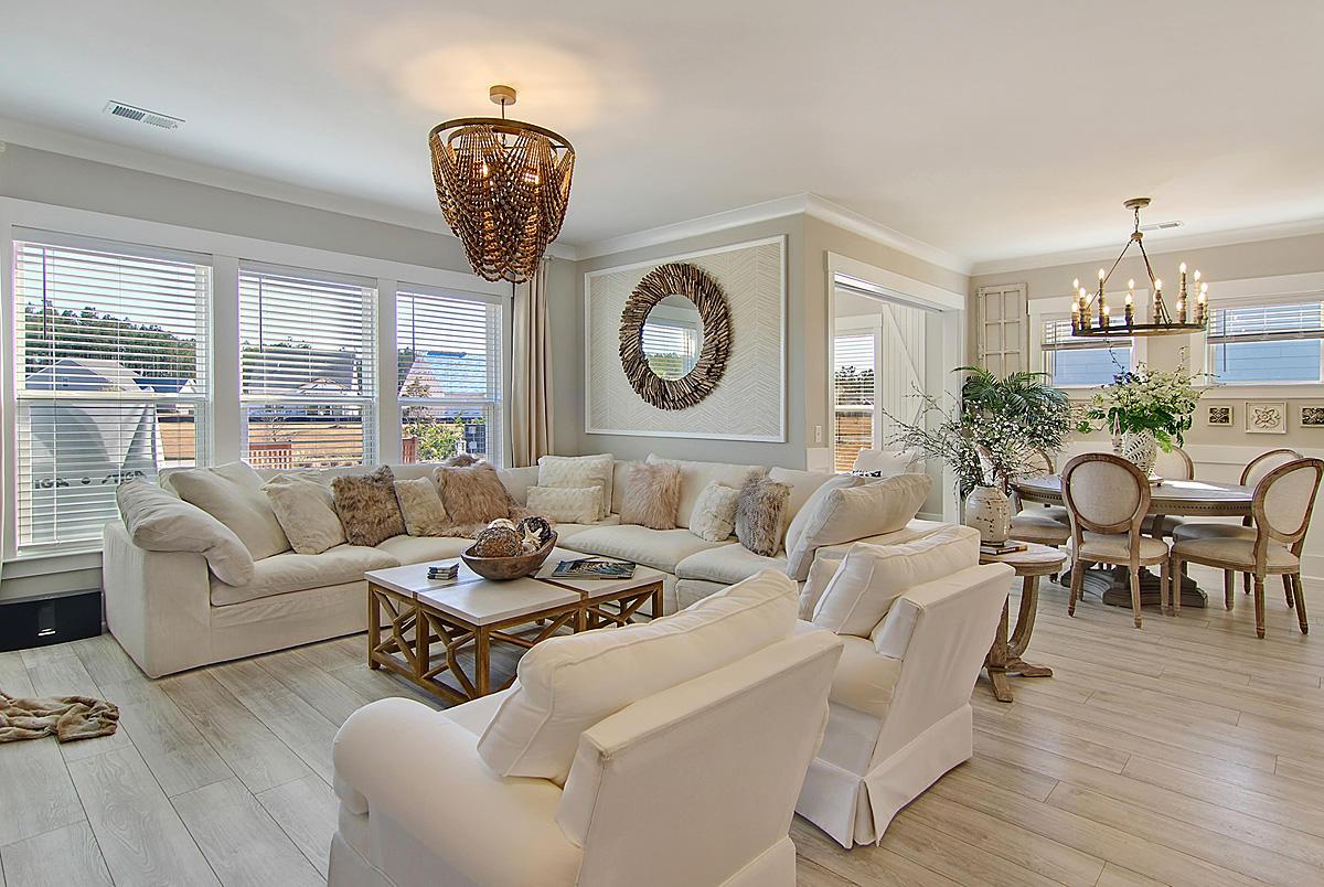 Nexton Homes For Sale - 129 Potters Pass, Summerville, SC - 27
