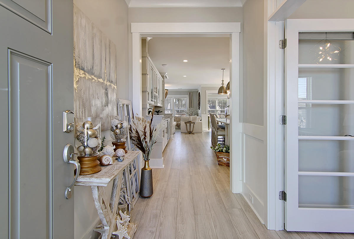 Nexton Homes For Sale - 129 Potters Pass, Summerville, SC - 0