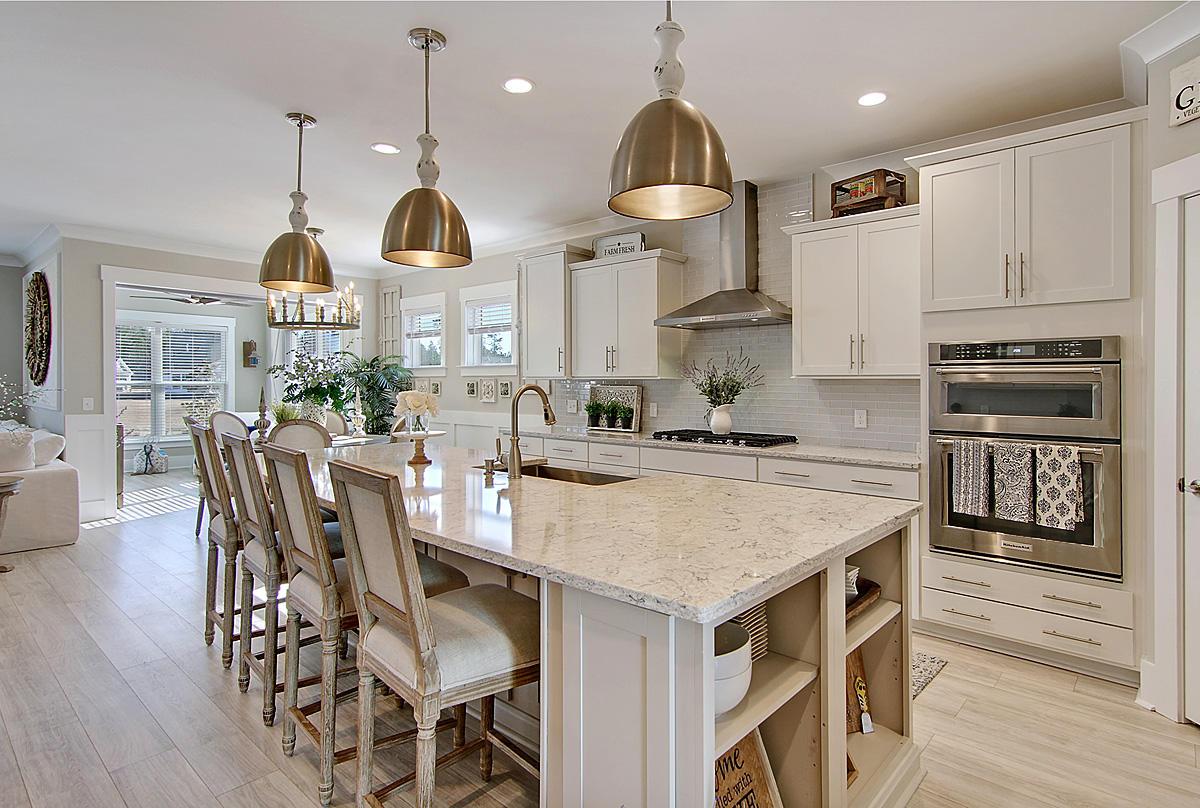Nexton Homes For Sale - 129 Potters Pass, Summerville, SC - 16