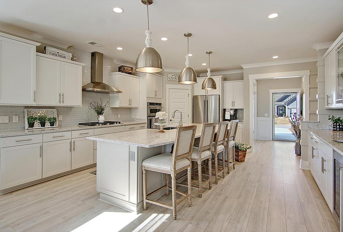 Nexton Homes For Sale - 129 Potters Pass, Summerville, SC - 44