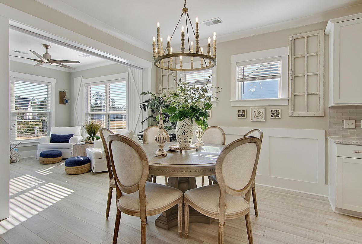 Nexton Homes For Sale - 129 Potters Pass, Summerville, SC - 26