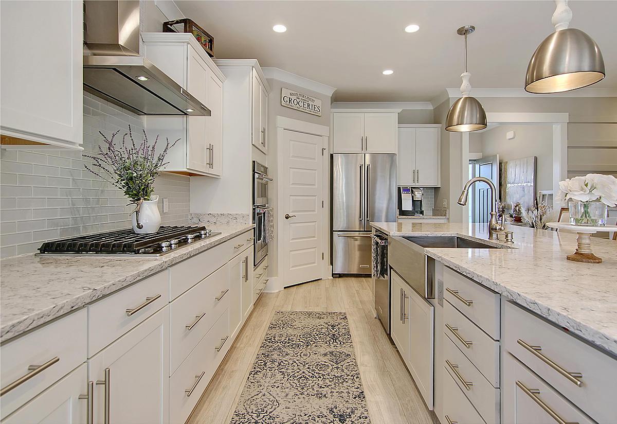 Nexton Homes For Sale - 129 Potters Pass, Summerville, SC - 19