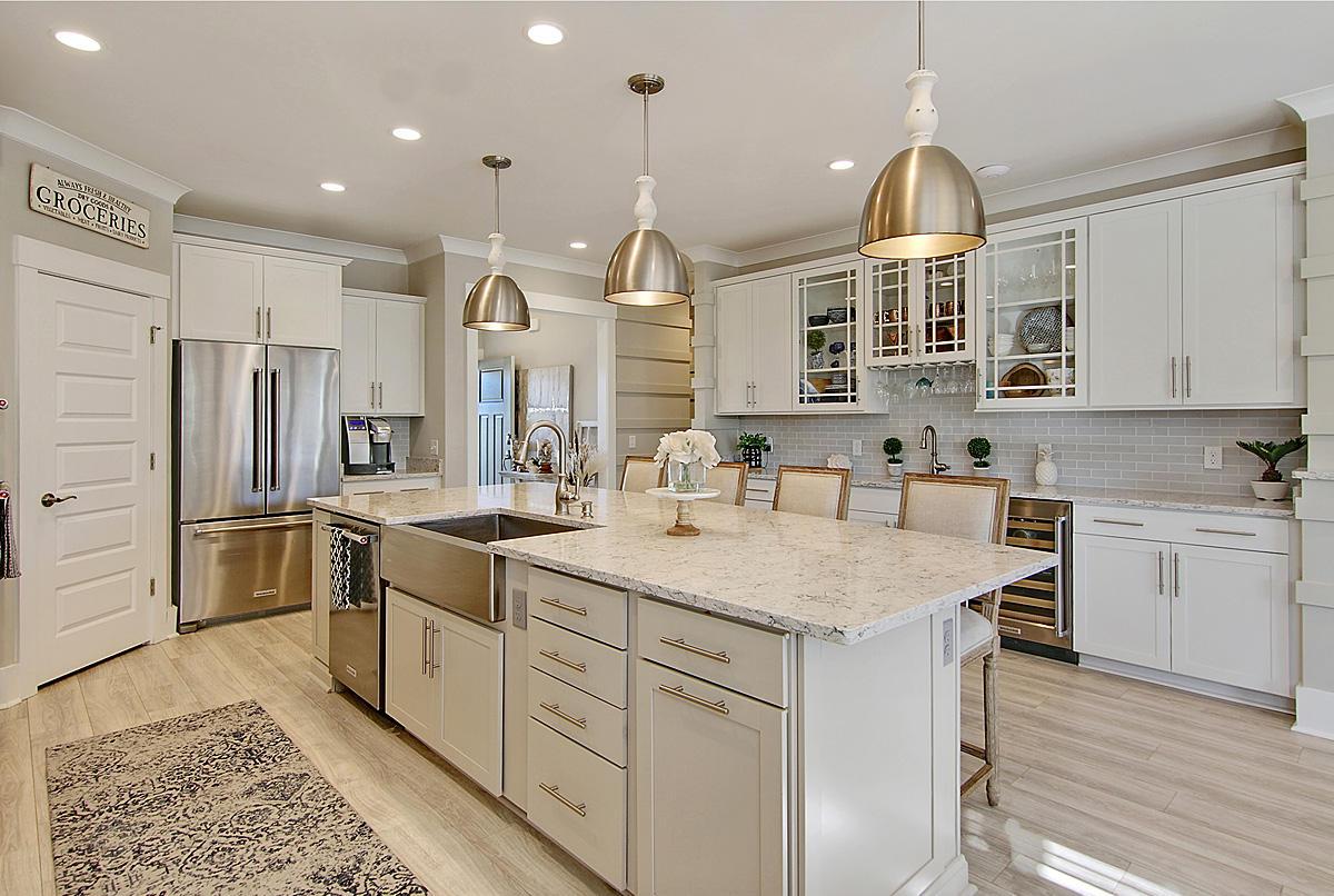 Nexton Homes For Sale - 129 Potters Pass, Summerville, SC - 20