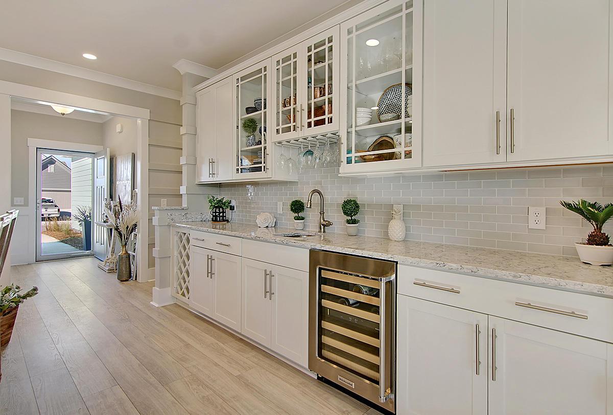 Nexton Homes For Sale - 129 Potters Pass, Summerville, SC - 21