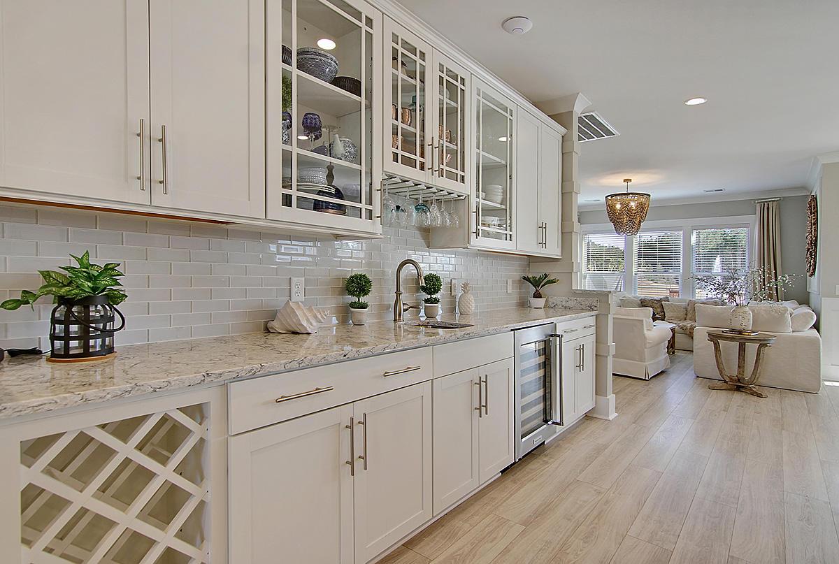 Nexton Homes For Sale - 129 Potters Pass, Summerville, SC - 28