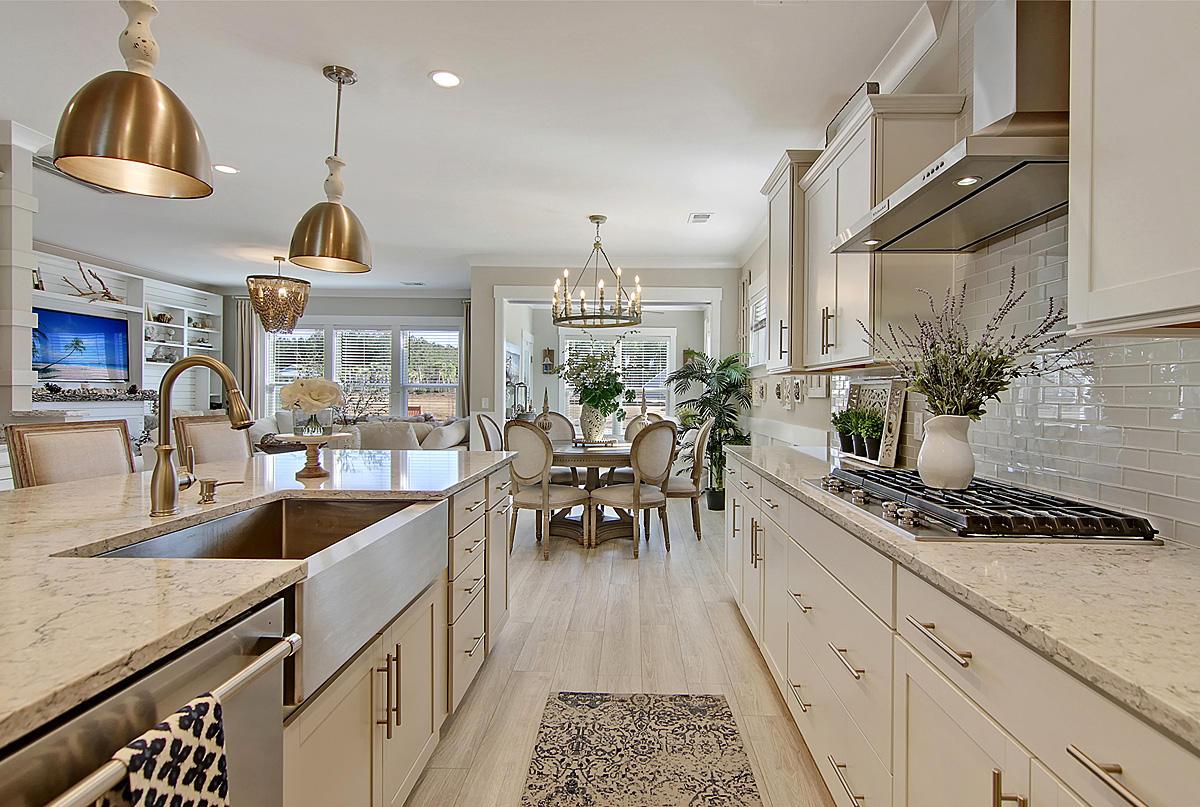 Nexton Homes For Sale - 129 Potters Pass, Summerville, SC - 29