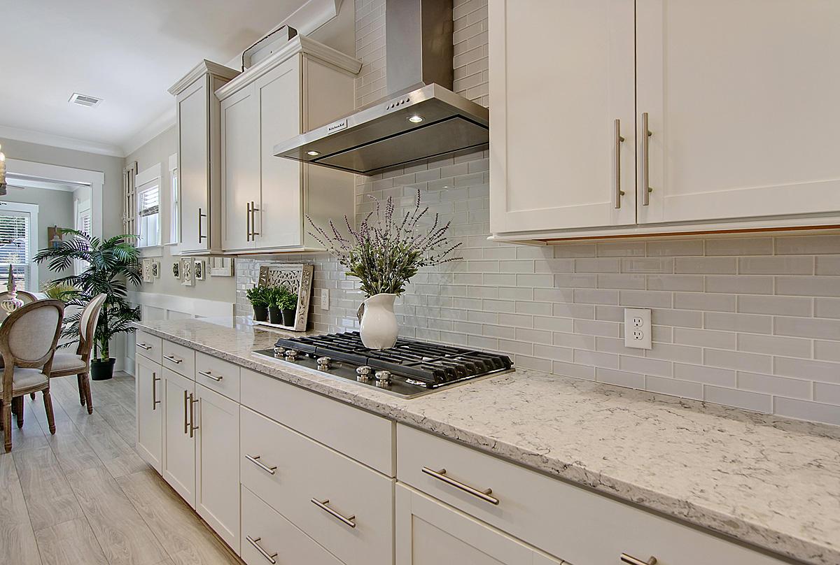 Nexton Homes For Sale - 129 Potters Pass, Summerville, SC - 42