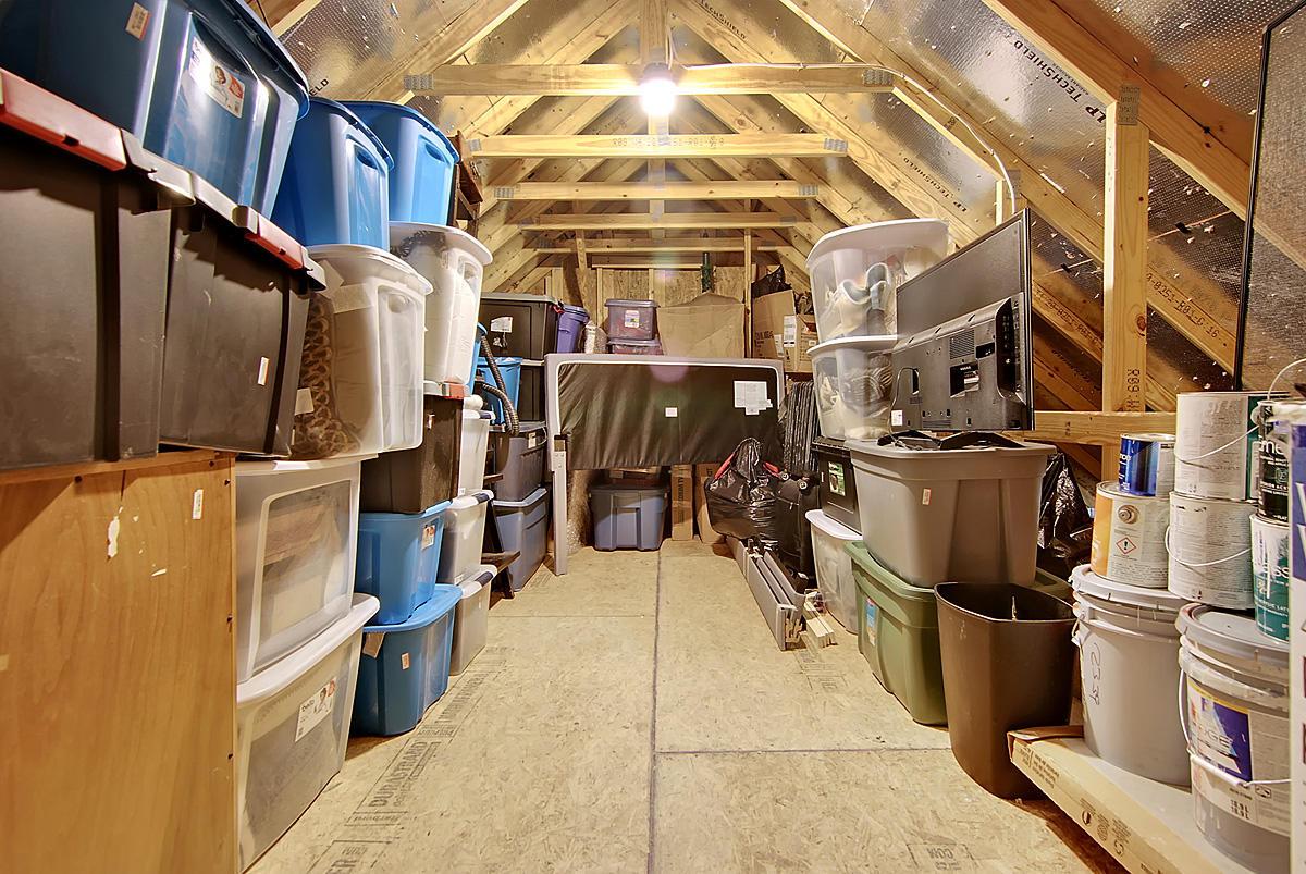 Nexton Homes For Sale - 129 Potters Pass, Summerville, SC - 5