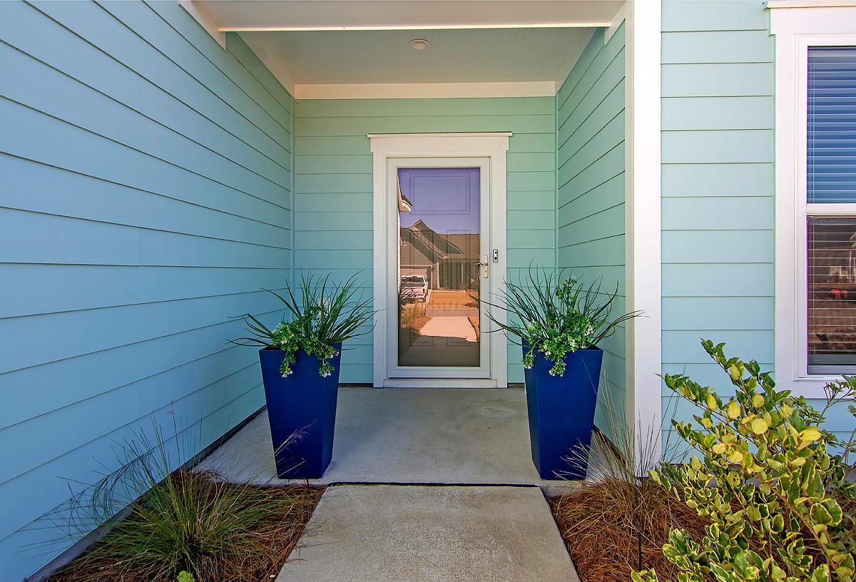 Nexton Homes For Sale - 129 Potters Pass, Summerville, SC - 2