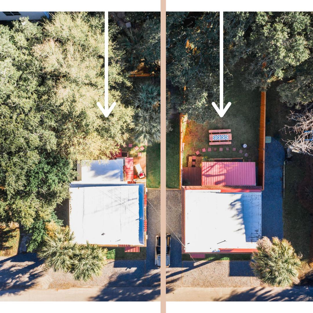None Homes For Sale - 111 Erie, Folly Beach, SC - 11