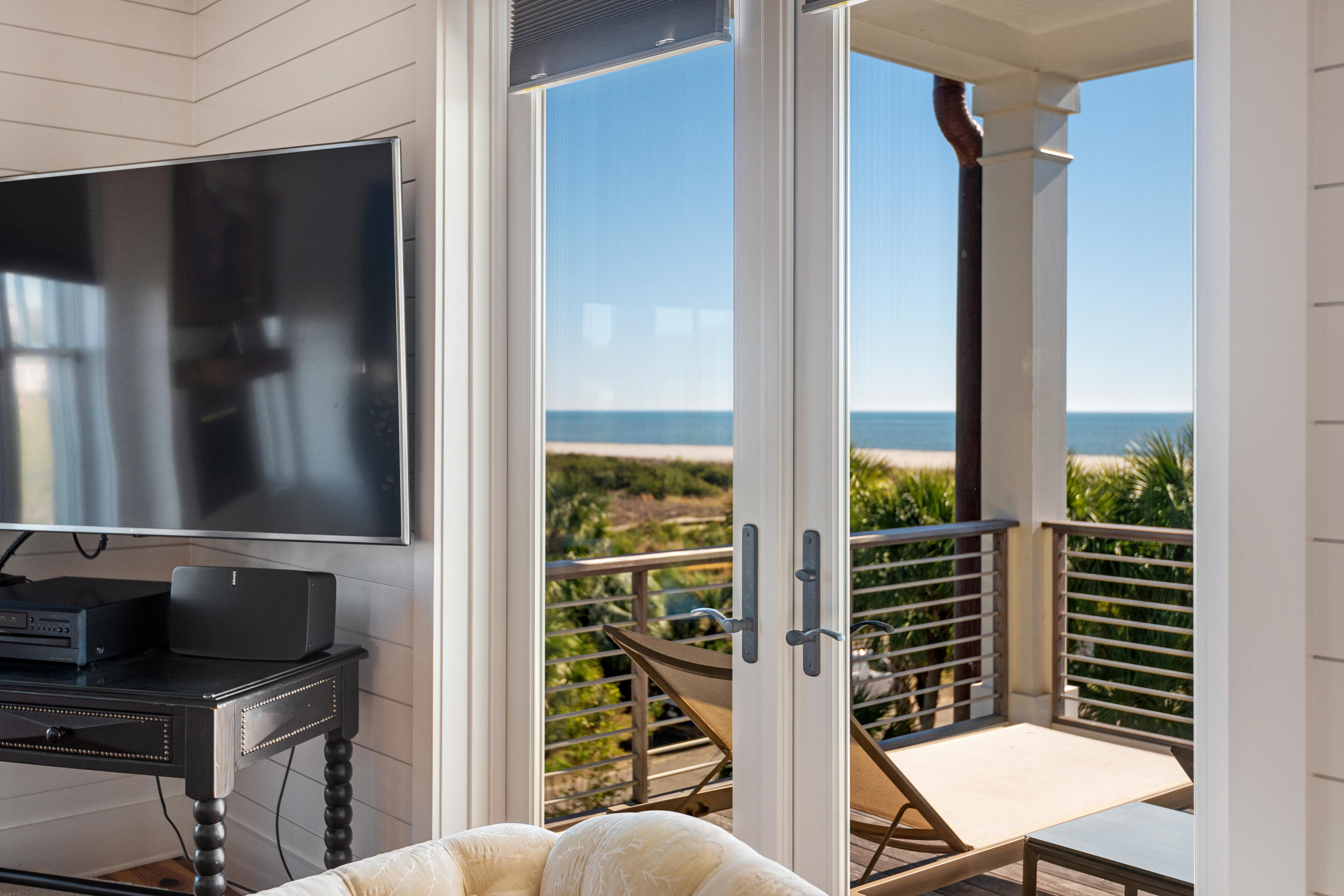 Isle of Palms Homes For Sale - 3 53, Isle of Palms, SC - 46