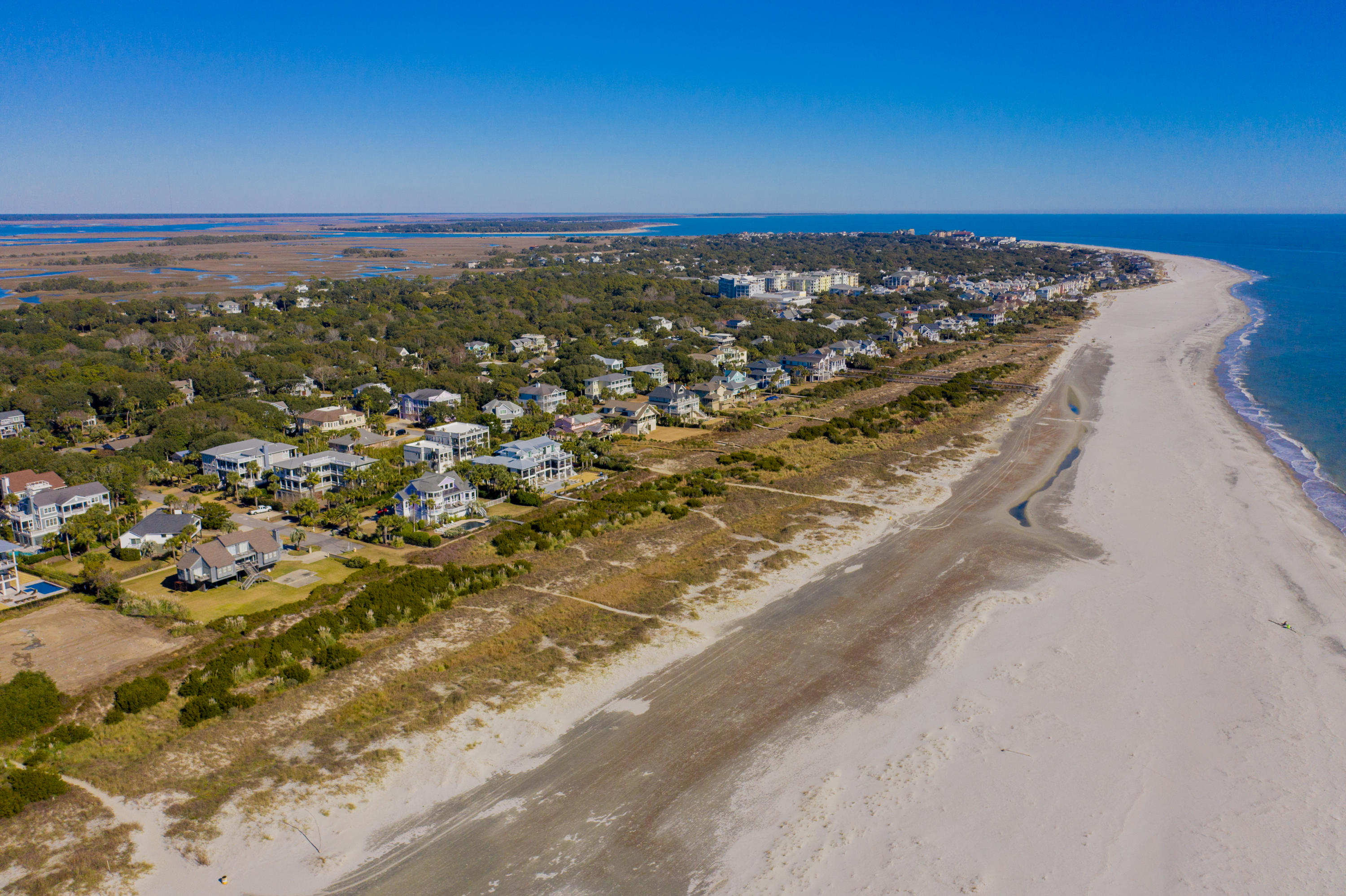 Isle of Palms Homes For Sale - 3 53, Isle of Palms, SC - 43