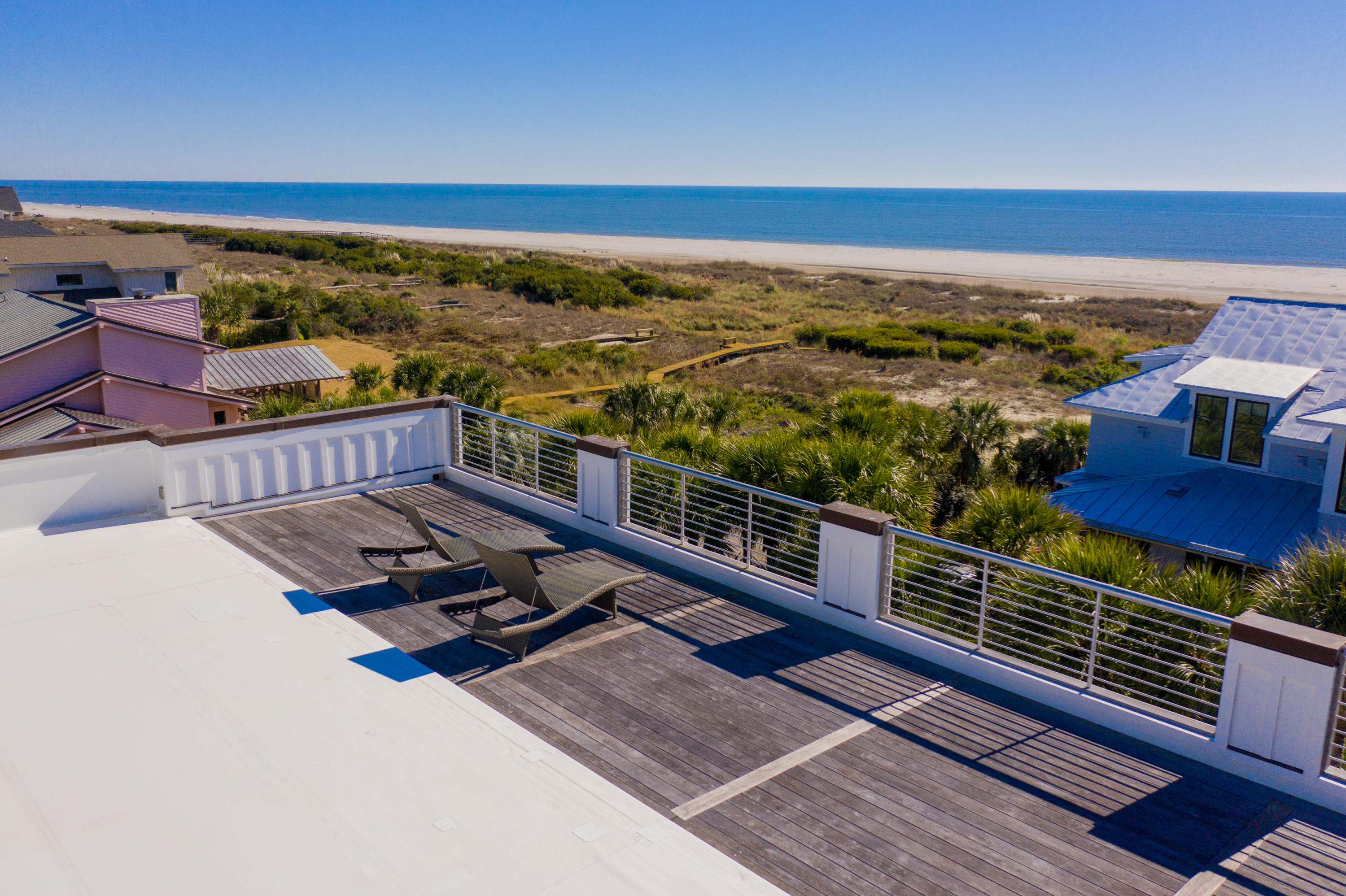 Isle of Palms Homes For Sale - 3 53, Isle of Palms, SC - 42