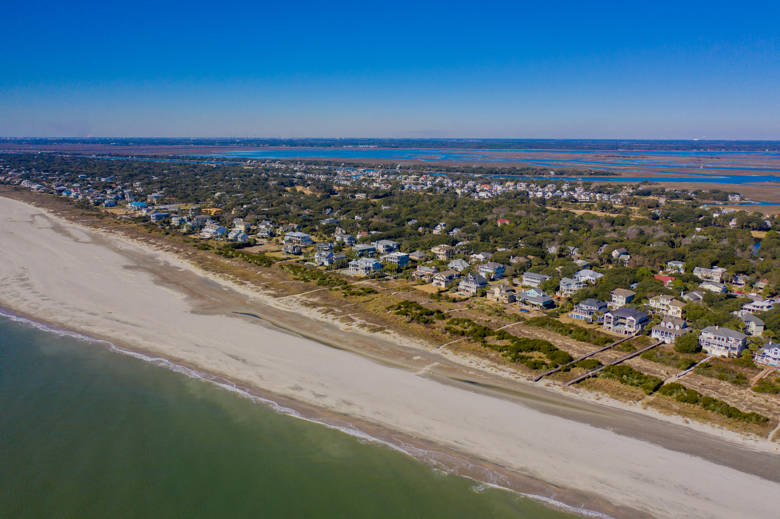 Isle of Palms Homes For Sale - 3 53, Isle of Palms, SC - 31